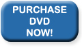 Purchase Saving Our Parents DVD